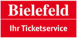 Bielefeld Marketing GmbH_BI Tickets
